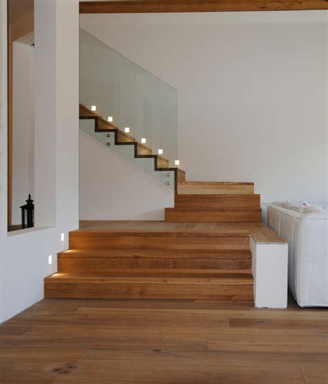 moderne treppen gallery faltwerk of siller treppen quot your step