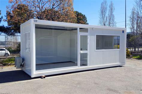 modulos casas prefabricadas m 243 dulos prefabricados y casetas de obra venta o alquiler