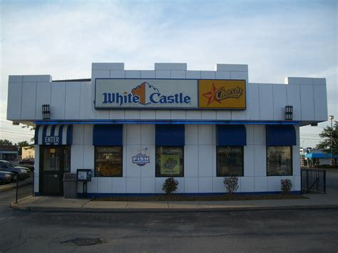 s day at white castle white castle to take s day reservations for 25th