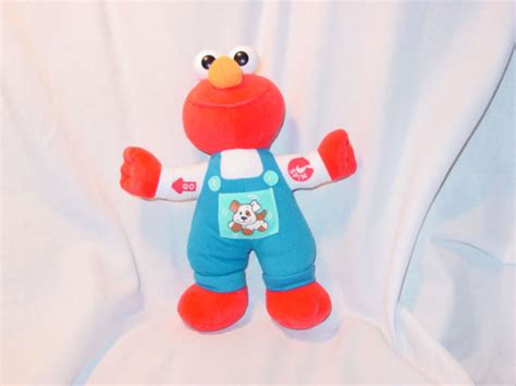 puppy preschool near me elmoandfriends sesame plush dolls tyco preschool