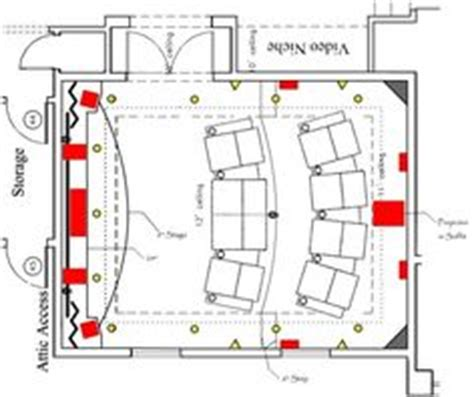 home theatre room design layout home theater seating layout plan home decor ideas