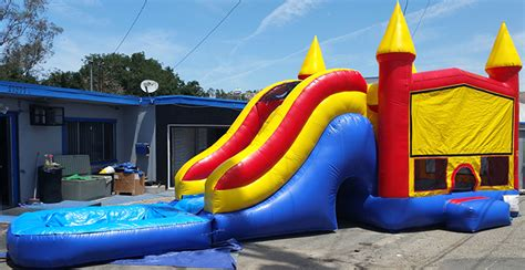 rent bouncy house 9 steps to become a bounce house rental service business steps to become