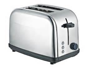 A Toaster j mcdropout axiomatically non omniscient