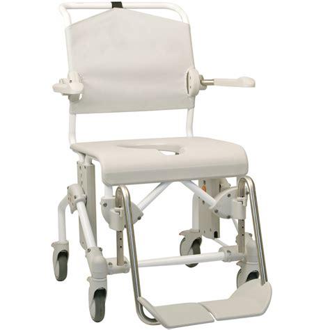 etac mobile 160 shower chair from medistore
