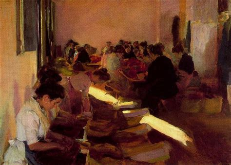 joaquin sorolla biography in spanish 10 best images about joaquin sorolla on pinterest oil on