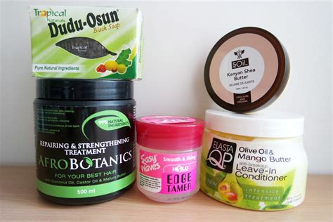 styling gel dischem bylungi hair products haul november 2015 bylungi