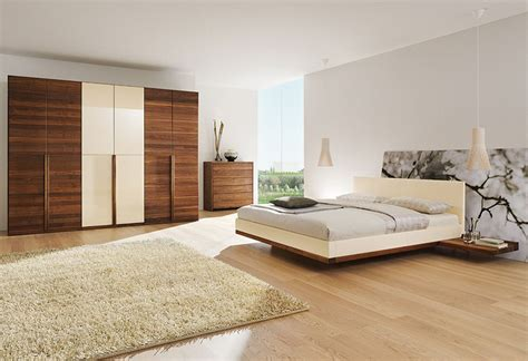 modern bedroom furniture that suitable with your style trellischicago