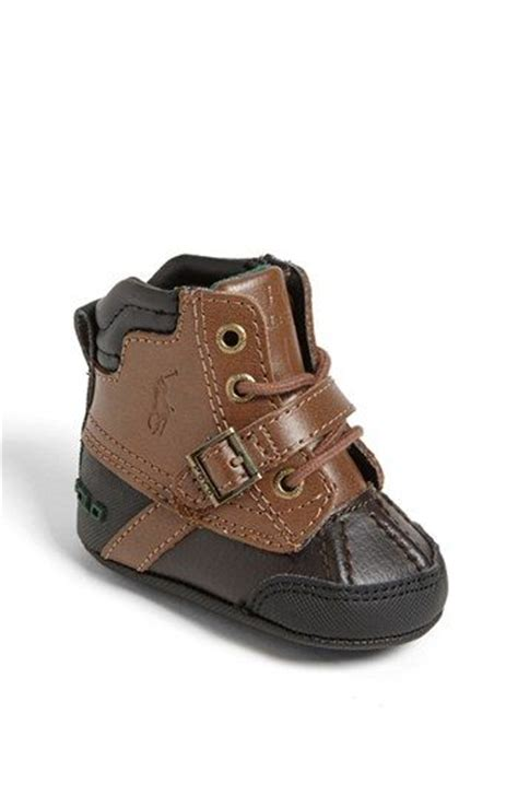 boys polo boots polo boots for boys 28 images polo ralph boots for
