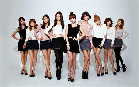 girls generation snsd profile miss kpop girls generation kpop wallpaper 33715579 fanpop
