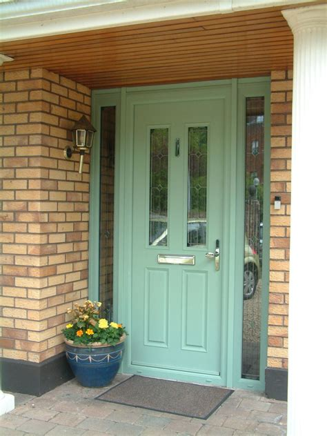 Front Doors Awesome Front Door Pvc Wood Effect Upvc Exterior Doors Prices