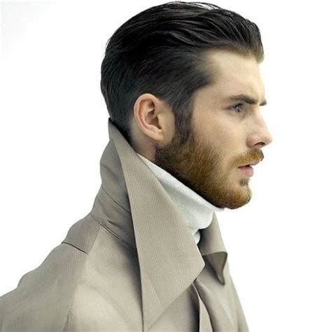 55 short hairstyles for men to amaze your fans 2019 men
