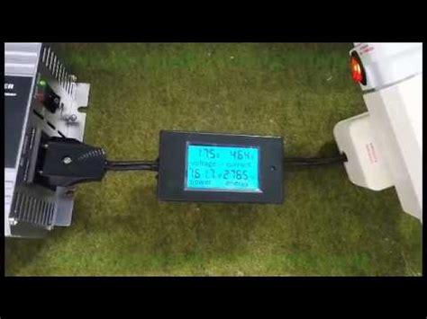 Tbe Inverter 1200 Watt 1 inverter sine wave tbe 1200w 1200 watt