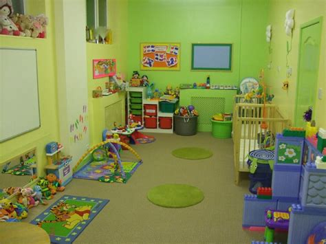 layout for home daycare daycare layout design for infant room welcome to our