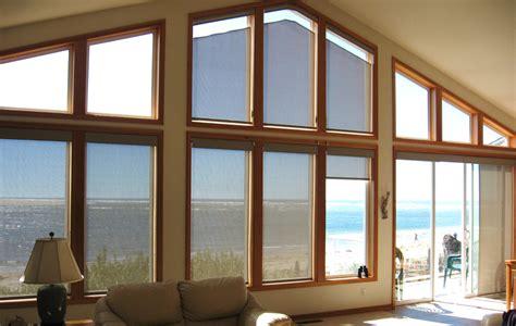 sun window coverings pin window fashions shades blinds douglas