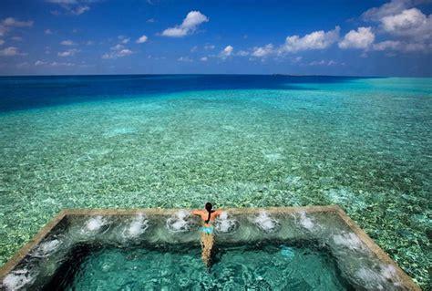le piu mondo immagini le piscine pi 249 mondo siviaggia