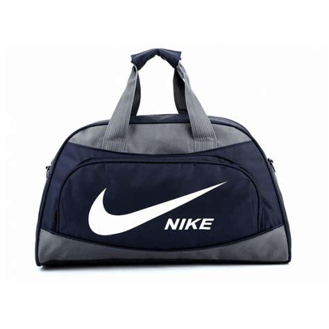 Tas Sporty Nike jual tas olahraga nike