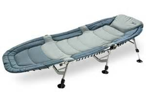 10 camping cots and camping beds | camp bed, camp cot