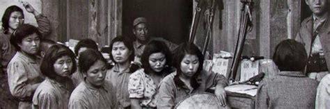 comfort women novel comfort women book comfortwomenbk twitter
