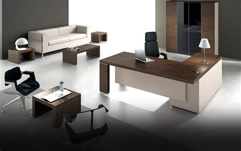 Furniture Design Online by Office Furniture Dubai Italian Furniture Company In Dubai