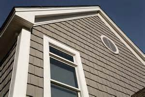 vinyl shake siding reviews specialty vinyl siding rankings appearance