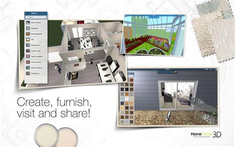 home design 3d steam key home design 3d steam cd key