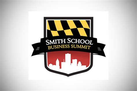 Smith School Of Business Mba Deadline by Register Smith School Business Summit March 28 Metromba
