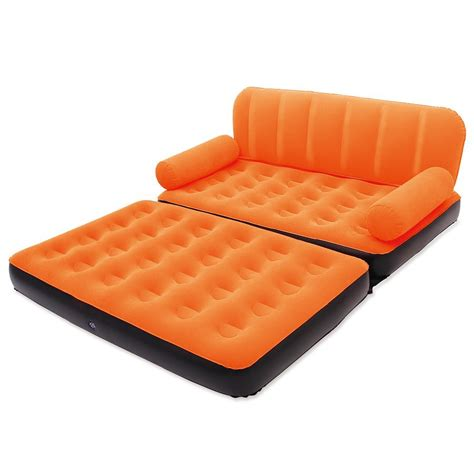 inflatable chairs and sofas cheap inflatable sofa air chair buy inflatable sofa