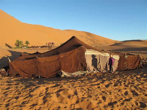 tenda berbera la tenda berbera viaggi vacanze e turismo turisti per caso