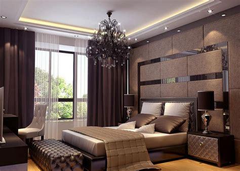 modern luxury bedroom ideas  pinterest modern fireplace modern luxury  luxury