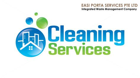house cleaning services piktochart visual editor