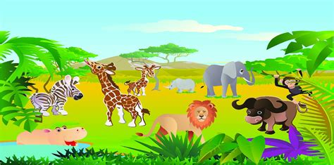 safari themes gallery image gallery jungle safari background
