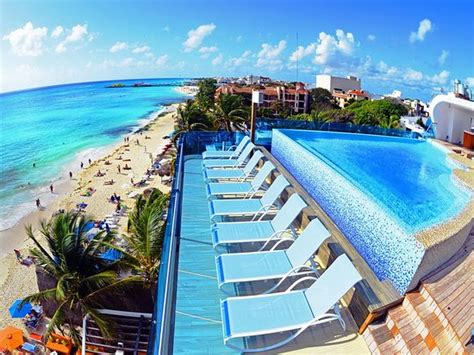 best hotels playa the 10 best hotels in playa mexico with prices