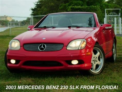 auto repair manual online 2003 mercedes benz slk class electronic toll collection service manual 2003 mercedes benz slk class lifter replacement service manual 2012 mercedes