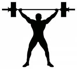 Olympic Workout Bench Why Don T Olympic Weightlifters Overhead Squat Part 2