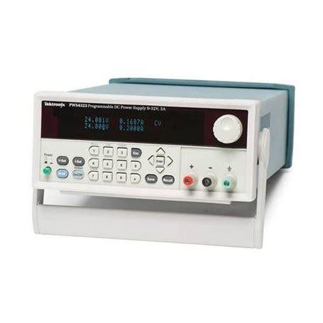 alimentatore 30v alimentation de laboratoire programmable 150w 0 30v 0