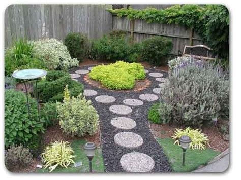 Garden Retreats Ideas Backyard Retreat Ideas Search Garden Ideas