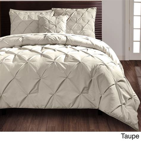 carmen 4 piece comforter set 1000 ideas about king size comforter sets on pinterest