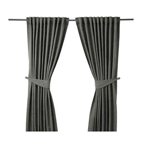 tendaggi design tendaggi design da letto ispirazione design casa