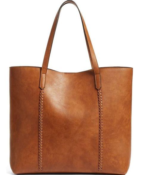 The Knoxx Roan Weekend Handbag by 26 Best Purses Images On Satchel Handbags