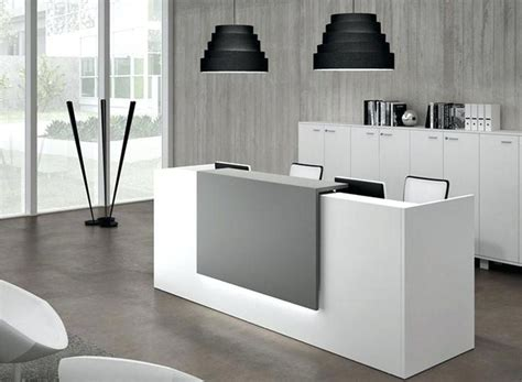 Office Reception Desk Office Reception Desks Counters Calibre Furniture