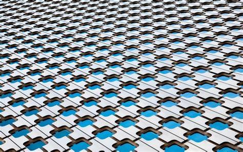 design pattern architecture architectural patterns by alexander jacquesinspirationist