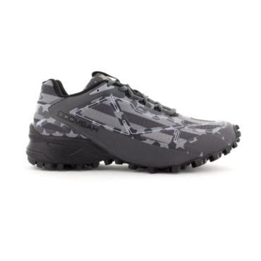 boombah running shoes s trail shoes boombah
