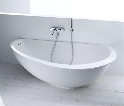 special bathtubs vanity party bathtubs special shapes from mastella