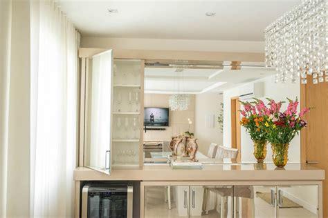 www living living com lareira e sala de jantar galeria da arquitetura