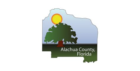 alachua county social marketing caign development and general public