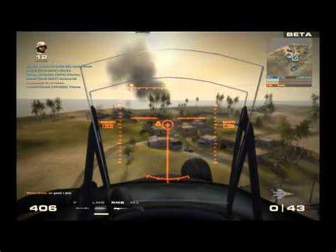 battlefield play4free beta payfeva battlefield play4free jet gameplay