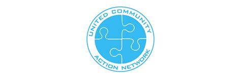 contact us united community action network about us united community action network