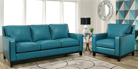 teal blue leather sofa amazing of teal blue leather sofa laguna costco andi