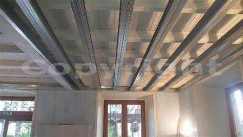 materiale isolante acustico per soffitto sorgedil soluzioni isolamento acustico e