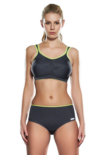 Bra Sport Bra Bra Aerobic Bra Bra Fitness Bra Senam Bra freya active sports bras fit for march must haves popsugar fitness